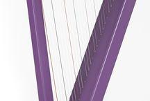 Harp yo