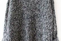 Clothing&More / Kleding en accessoires enzo