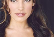 Kelly Brock