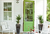 Doors!!