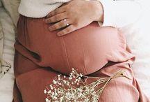 maternity photos inspo