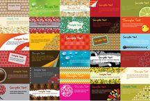 Επαγγελματικές Κάρτες / Τηλέφωνο επικοινωνίας 6944-18.17.72 και e-mail: nikmoshov2@gmail.com Μπορούμε να σας εξυπηρετήσουμε για Επαγγελματικές κάρτες και πολλά άλλα!!