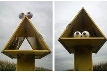 "eyes everywhere - Das ""Augenprojekt"" / More about the ""eyes everywhere""-project can be read here:  http://ernstweerts.de/index.php/du-machst-doch-immer-diese-ganzen-augenfotos-oder/  More Photos:   http://goo.gl/KjvyJ2 http://on.fb.me/19Jbig9"