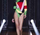 Milan Fashion Week Fall '14