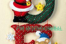 Noel / Noel dair herşey