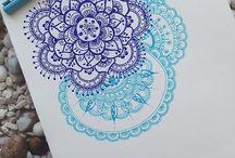 dibujos para mi hijita