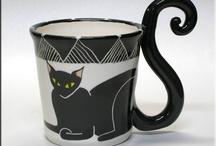 CATS varios / by Victoria Botello