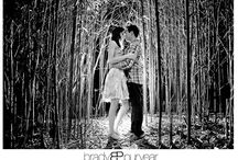 Love is... / by Tiffany S