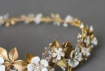 Crowns / Flower Crowns