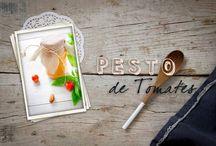 PESTOS