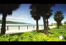 Resorts, Spas and Hotels / Resorts, Spas and Hotels around the world