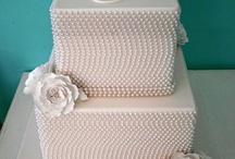 Glamorous Cakes