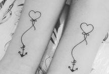 tatoo bf