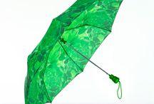 Parapluies design