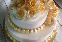 Top 6 lưu ý khi đặt bánh sinh nhật ở hà nội đẹp và ý nghĩa nhất