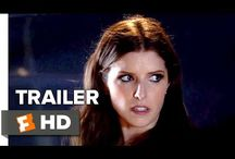 Pitch Perfect 3 (2017) trailer HD full movie / Following their win at the world championship, the now separated Bellas reunite for one last singing competition at an overseas USO tour, but face a group who uses both instruments and voices.