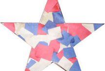 Veterans Day Preschool Activities