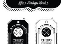 Lilian Designs Celebrations