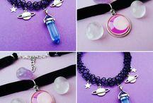 Cute Jewellery (^^)