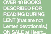 Boeke om te lees