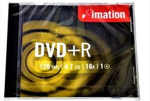 DVD RW DISCS FOR SALE IN MY EBAY SHOP