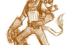 Rachet & Clank (Best Game Ever)