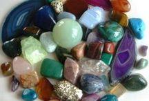Piedras energeticas