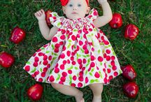 My baby / Baby fotography