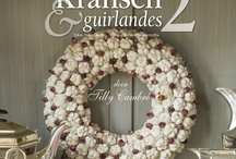 wreaths that i love
