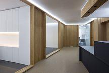 iluminacion interiores led