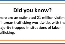 filles-de-la-charite.org International Day of Prayer and Awareness against Human Trafficking February 08, 2017 at 01:07AM [read in EN–FR–ES–PL–PT–IT]