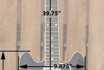 guitarbuilding