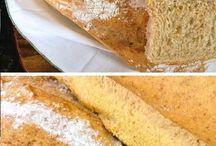 Receitas www.julianoalbano.com / Receitas realizadas pelo chef Juliano Albano