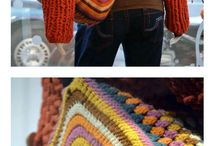 bellos bolsos!!!