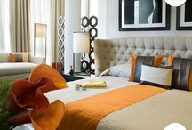 Ready To Move Property Gurgaon / Ready To Move Project  Commercial & Residential in Gurgaon.