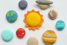 Sistema solar Baptista