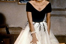 grace kelly night dress