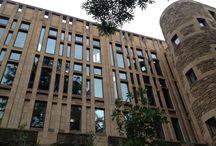 Durham Library