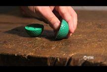 cortos / http://vimeo.com/49670905