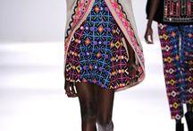 Moda Afreekana