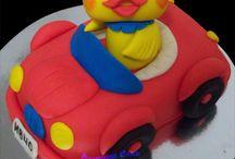 verdens beste :) 18 + /  cakes