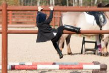 Equista / www.equista.pl with passion for all that is equestrian