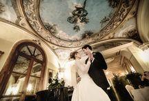 Wedding Photography   REPORTAGE www.pasqualepassaro.it / REPORTAGE WEDDING AMALFI COAST Wedding Photography by Pasquale Passaro  www.pasqualepassaro.it   MARRIAGE PHOTO DI PASQUALE PASSARO  C.so Umberto I. 127   Cava de' Tirreni (SA)