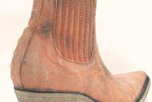 Boot ||