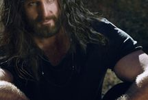 Thorin Oakenshield❤️