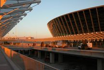 NCE Airport - France