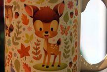 Disney - Bambi / by Stingy, Thrifty, Broke