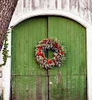 Christmas! / by Renee Stone
