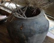 Kruiken/potten
