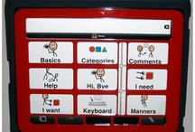 Inclusion - Technology / Apps, programs, software and devices that help students learn. / by The Inclusive Class